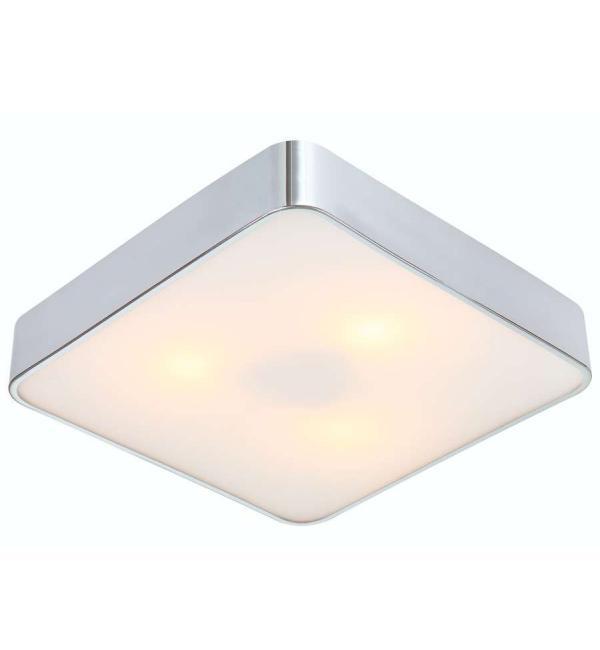 Светильник Arte COSMOPOLITAN A7210PL-3CC