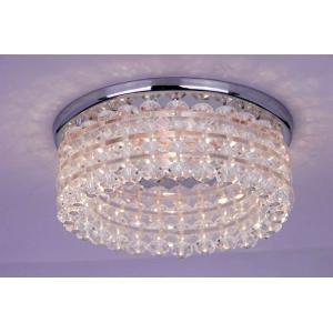 Светильник Arte BRILLIANTS A7220PL-1CC