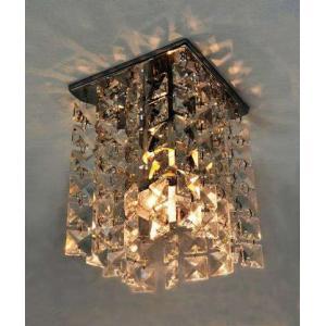 Светильник Arte BRILLIANTS A7326PL-1CC