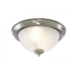Светильник Arte HALL A7834PL-2AB