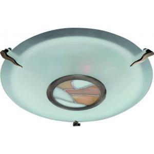 Светильник Arte PUB A7895PL-2AB