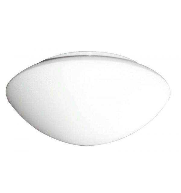 Светильник Arte TABLET A7925AP-1WH