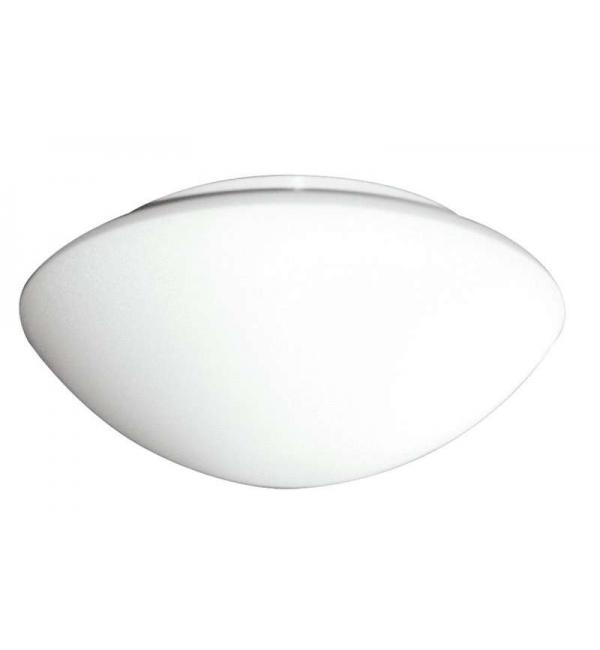 Светильник Arte TABLET A7930AP-2WH