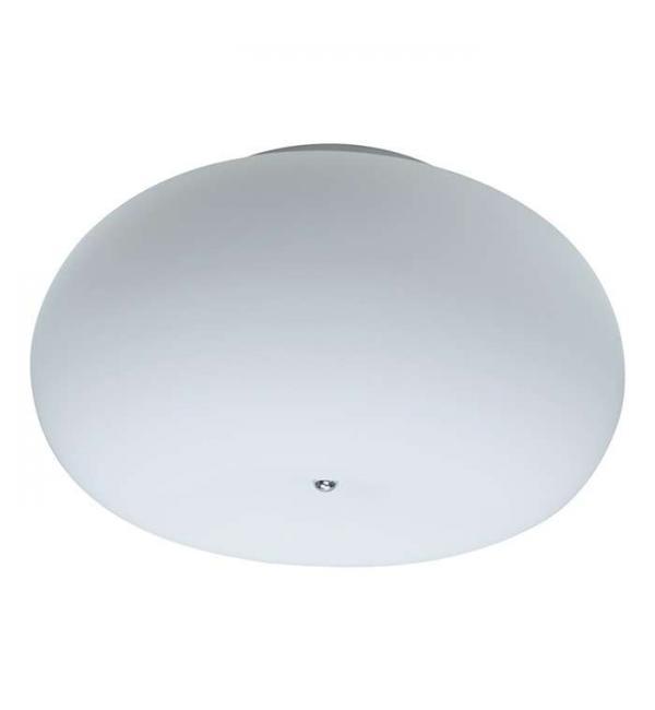 Светильник Arte UFO A7935PL-2WH