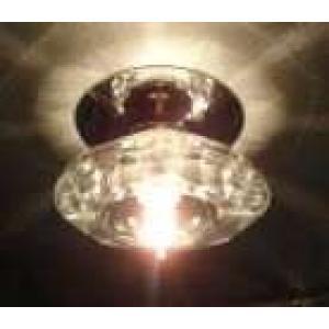 Светильник Arte BRILLIANTS A8016PL-1CC