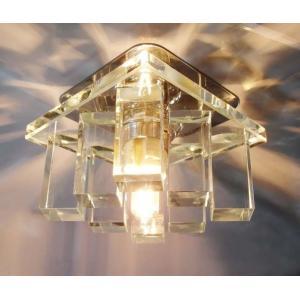 Светильник Arte BRILLIANTS A8030PL-1CC