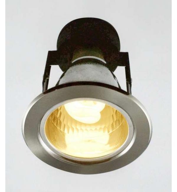 Светильник Arte DOWNLIGHTS A8043PL-1SS