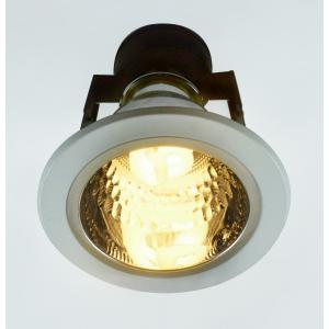 Светильник Arte DOWNLIGHTS A8043PL-1WH
