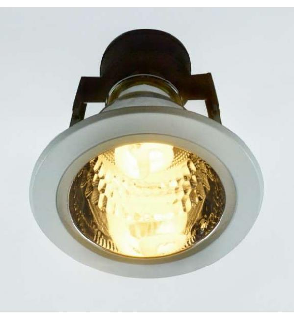 Светильник Arte DOWNLIGHTS A8043PL-1WH