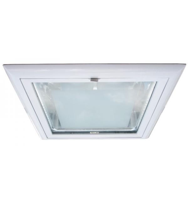 Светильник Arte DOWNLIGHTS A8044PL-2WH