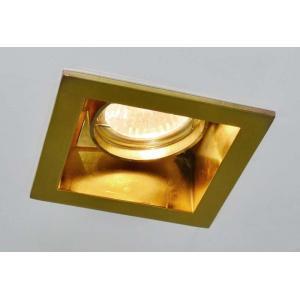 Светильник Arte TECHNIKA A8050PL-1GO