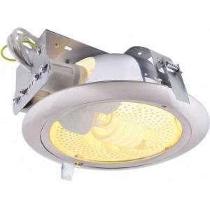 Светильник Arte DOWNLIGHTS A8060PL-2WH