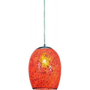Светильник Arte MOSAIC A8063SP-1CC