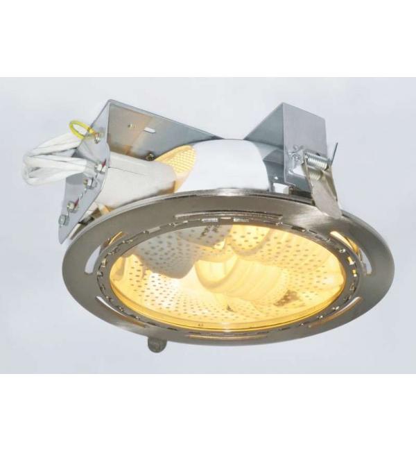 Светильник Arte DOWNLIGHTS A8075PL-2SS