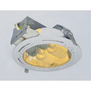 Светильник Arte DOWNLIGHTS A8075PL-2WH