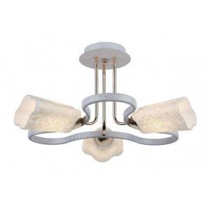 Светильник Arte ROMOLA A8182PL-3WG
