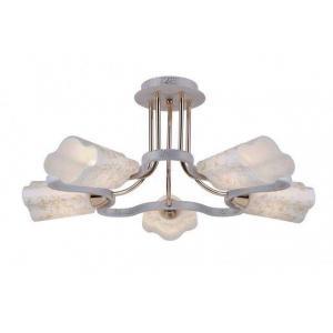 Светильник Arte ROMOLA A8182PL-5WG
