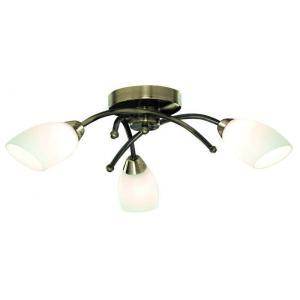 Светильник Arte OPAL A8186PL-3AB