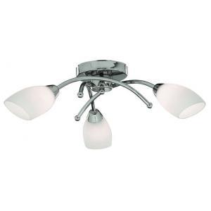 Светильник Arte OPAL A8186PL-3CC