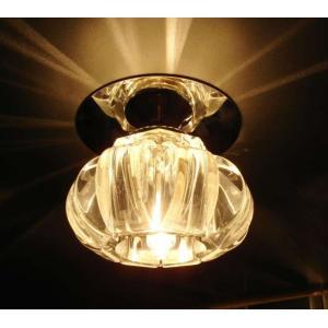 Светильник Arte BRILLIANTS A8353PL-1CC