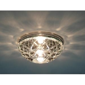 Светильник Arte BRILLIANTS A8357PL-1CC