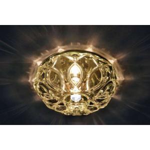Светильник Arte BRILLIANTS A8358PL-1CC
