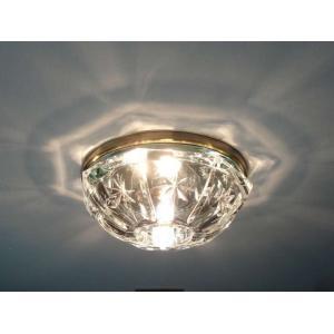 Светильник Arte BRILLIANTS A8359PL-1AB