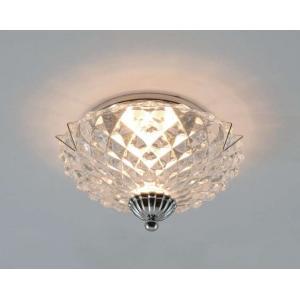 Светильник Arte BRILLIANTS A8370PL-1CC