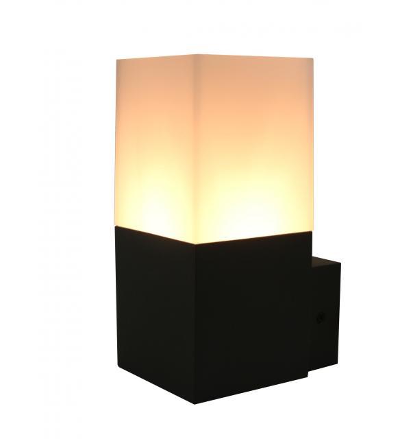 Светильник Arte PORTU A8372AL-1GY