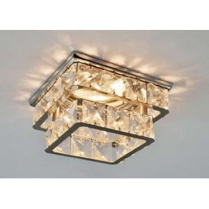 Светильник Arte BRILLIANTS A8374PL-1CC