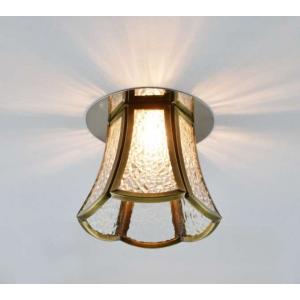 Светильник Arte BRILLIANTS A8375PL-1AB