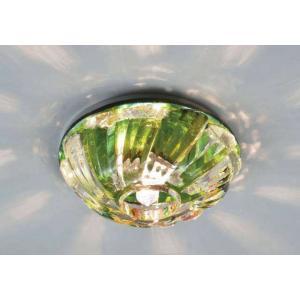 Светильник Arte BRILLIANTS A8419PL-1CC