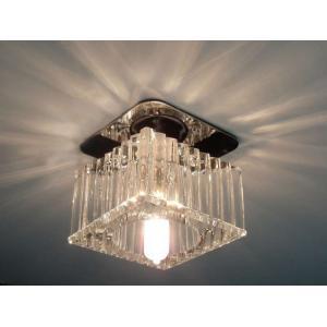 Светильник Arte BRILLIANTS A8448PL-1CC