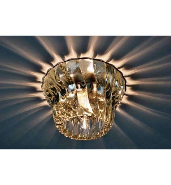 Светильник Arte BRILLIANTS A8503PL-1CC