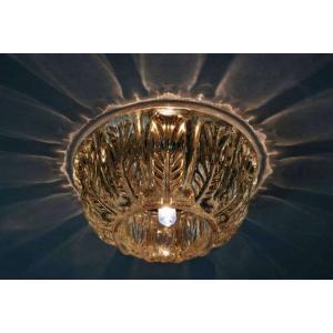 Светильник Arte BRILLIANTS A8504PL-1CC