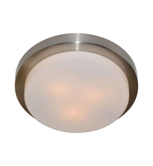Светильник Arte AQUA A8510PL-3SS