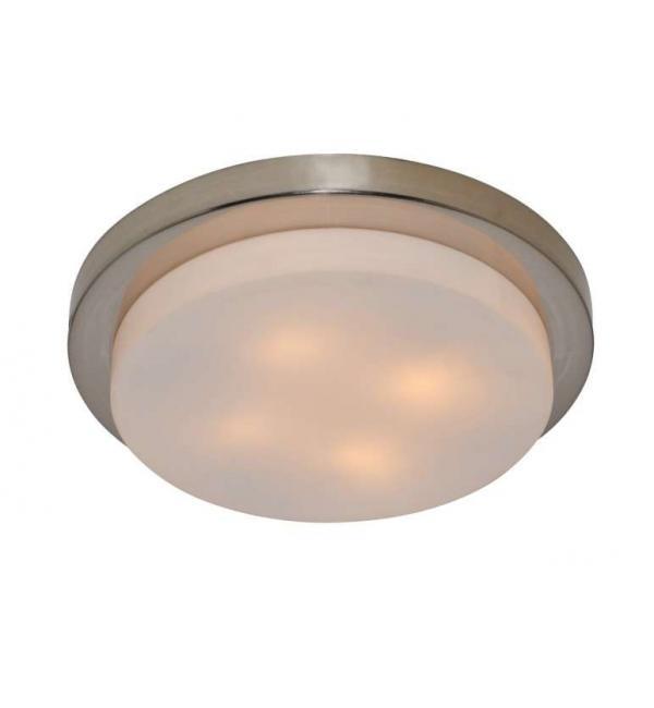 Светильник Arte AQUA A8510PL-4SS