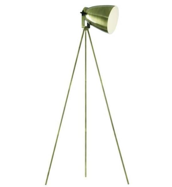 Светильник Arte STUDIO A8606PN-1AB