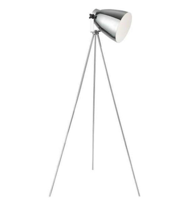 Светильник Arte STUDIO A8606PN-1CC