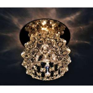 Светильник Arte BRILLIANTS A8801PL-1CC