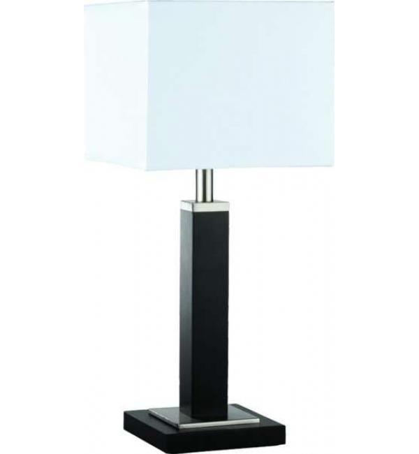 Светильник Arte WAVERLEY A8880LT-1BK