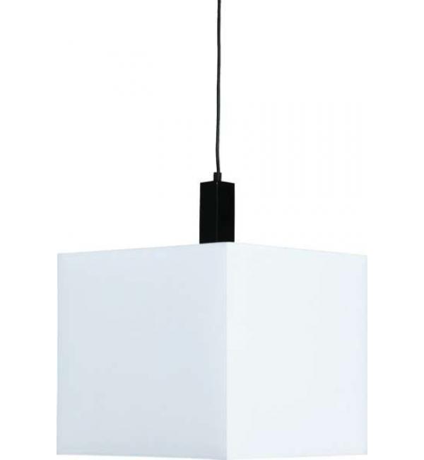 Светильник Arte WAVERLEY A8880SP-1BK