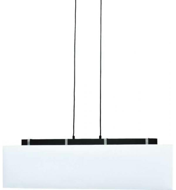 Светильник Arte WAVERLEY A8880SP-4BK