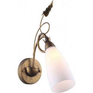 Светильник Arte TIPICO A8935AP-1GA