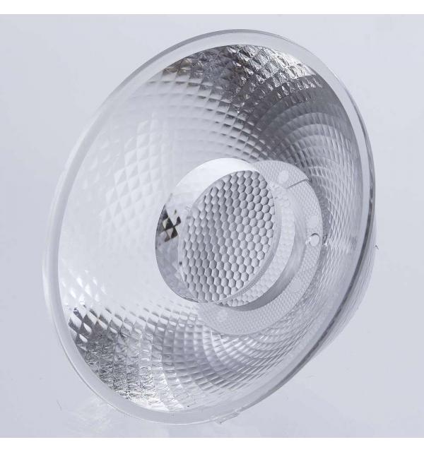Светильник Arte A912036
