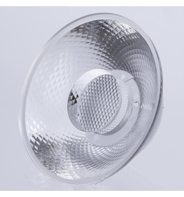 Светильник Arte A913012
