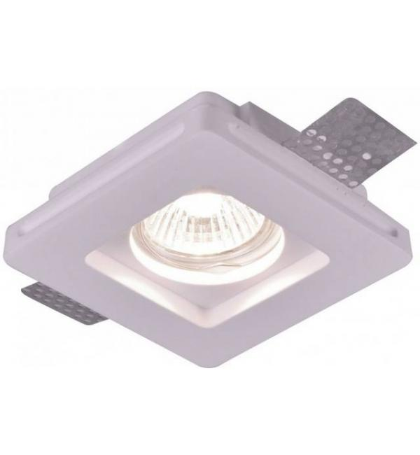 Светильник Arte INVISIBLE A9214PL-1WH