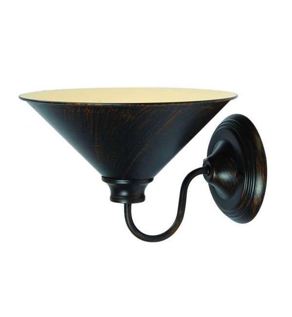 Светильник Arte CONE A9330AP-1BR