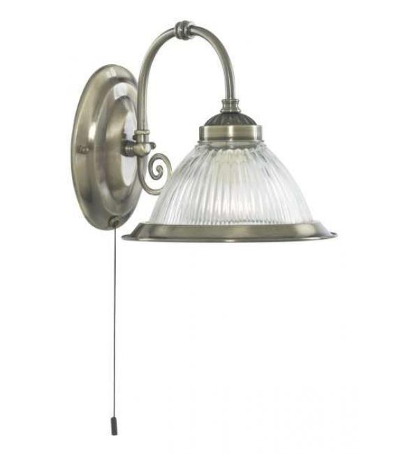 Светильник Arte AMERICAN DINER A9366AP-1AB