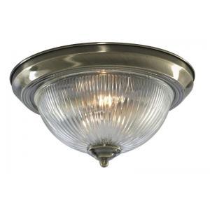 Светильник Arte AMERICAN DINER A9366PL-2AB